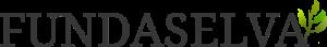 Asociacion Fundaselva de Guatemala, conservation, sea turtle, fundaselva, Guatemala, volunteer, ecology, sustainability, ecotourism, olive ridley, Nini de Berger, Indigo Expeditions, El Banco, leatherback